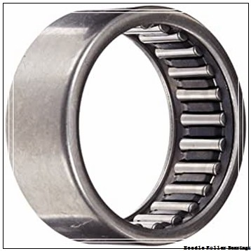 KOYO RV223230 needle roller bearings