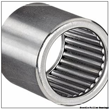 70 mm x 95 mm x 35 mm  INA NKI70/35 needle roller bearings