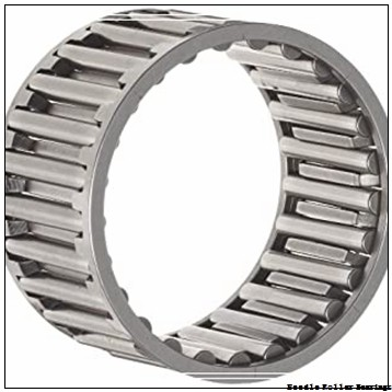 NTN KV68X73X31.4ZW needle roller bearings