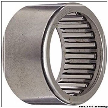 JNS RNAFW183024 needle roller bearings