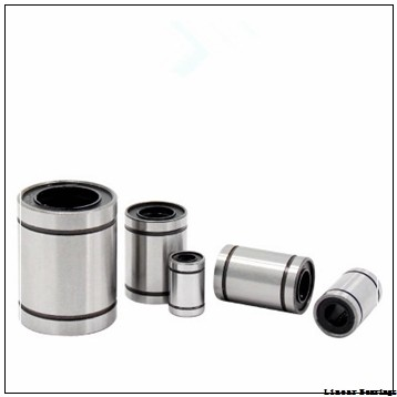 KOYO SDM35MG linear bearings