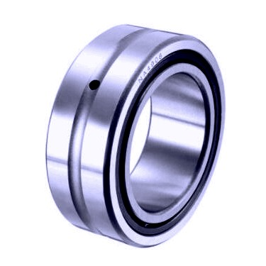 Bearing equipment manufacturing Co., Ltd