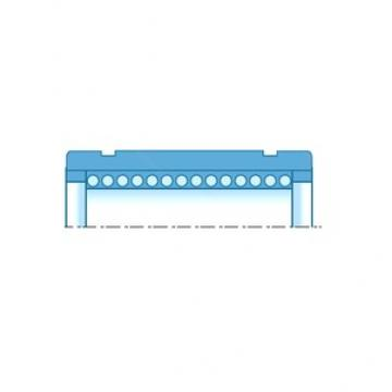 NTN KDX4X11X23.9 linear bearings