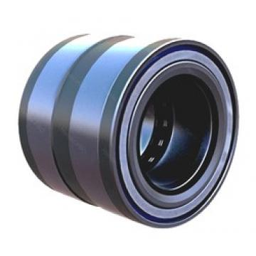 90 mm x 160 mm x 125 mm  Fersa F-15122 tapered roller bearings