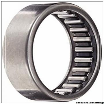 Toyana K32x37x17 needle roller bearings