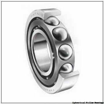 AST 22209CW33 spherical roller bearings