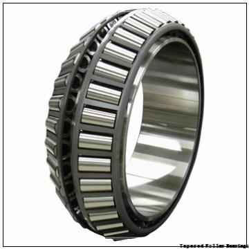 200 mm x 340 mm x 29 mm  KOYO 29340 thrust roller bearings