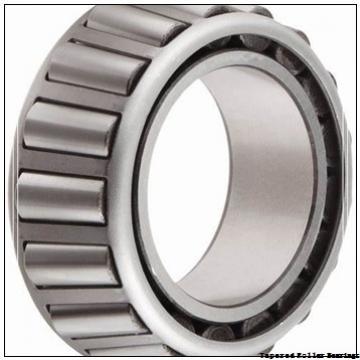 180 mm x 360 mm x 36,5 mm  NBS 89436-M thrust roller bearings