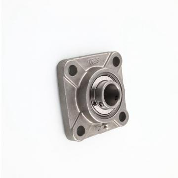 Bearing House Pillow Block Auto Part Printing Machine Mask Bearing (UCP204 UCP205 UCT206 UCF208 UCFL209 UCP210 UCF211 UCFL212 UCFL213 UCT214 UCT215 UCT216)