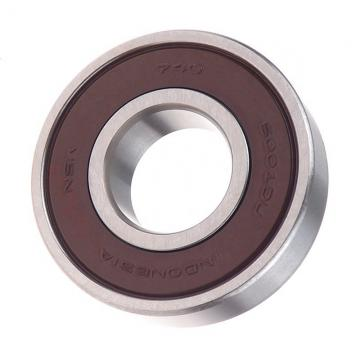Motorcycle Parts 6000 6001 6002 6003 6004 Open/2RS/Zz Ball Bearing