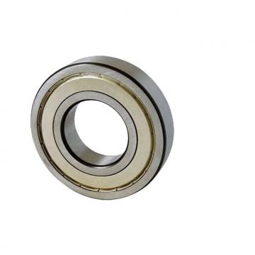 Custom Made Bearing Price List 6000 6001 6201 6202 6301 6302 Zz 2RS Deep Groove Ball Bearing