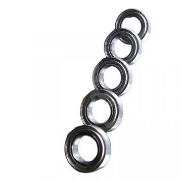 Bearing, Auto Bearing, Motor Bearing 6202, 6202z, 6202zz, 6202RS, 6202-2RS, 6202n