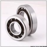 15 mm x 32 mm x 9 mm  KOYO 7002B angular contact ball bearings