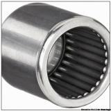 NTN KV8X11X10 needle roller bearings