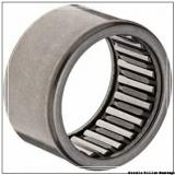 NTN NK25.5X47X22 needle roller bearings