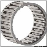 NTN K125X133X35 needle roller bearings