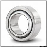 AST AST40 25080 plain bearings