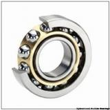 Toyana 22218 CW33 spherical roller bearings
