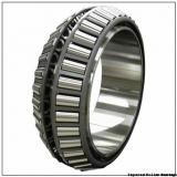 KOYO K,81107TVP thrust roller bearings
