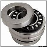 IKO NAX 2030Z complex bearings