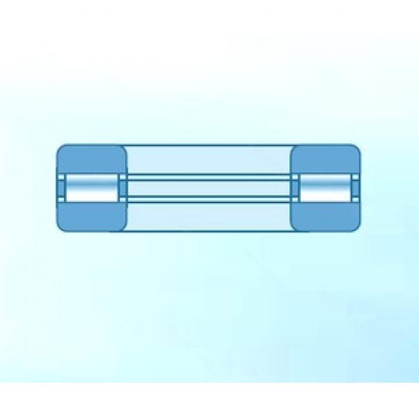 NTN 2RT4046 thrust roller bearings #3 image