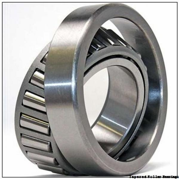 28 mm x 55 mm x 13,65 mm  Timken NP797735-99401 tapered roller bearings #2 image