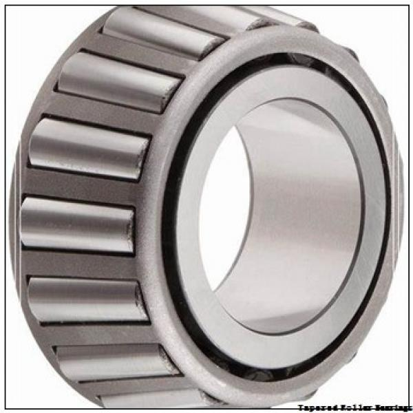 200 mm x 340 mm x 29 mm  KOYO 29340 thrust roller bearings #2 image