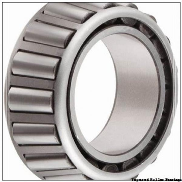 ISO 81114 thrust roller bearings #2 image