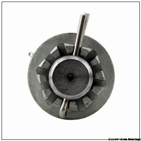 SKF 351761 A Custom Bearing Assemblies #1 image