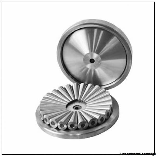 SKF BFSB 353901/HA4 Thrust Bearings #2 image